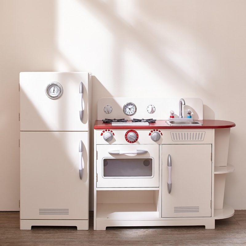 Teamson Kids Furniture Toys For All Ages Play Kitchens More